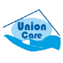 UNION CARE M. Dębska w Świdnicy
