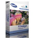 box ksiega z b
