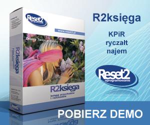 pobierz_demo_2