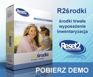 pobierz_demo_5