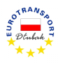 Eurotransport Dłubak Sp.j. w Oleśnicy